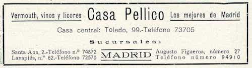 casa-pellico-madrid