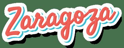 palabra-zaragoza