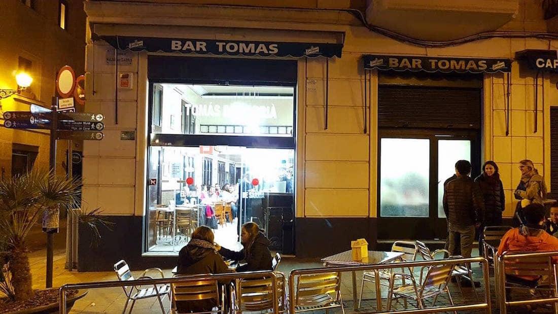 bar-tomas-barcelona
