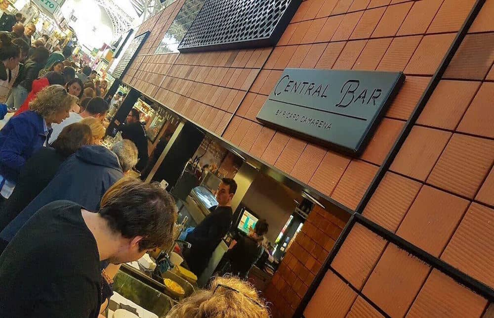 bares-buenos-en-valencia