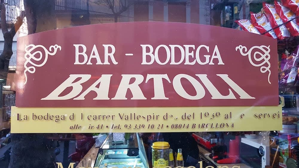 best-tapas-bars-in-barcelona