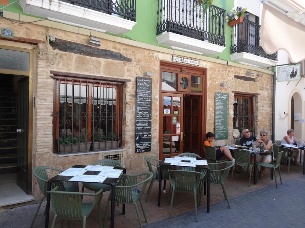 calle-loreto-denia