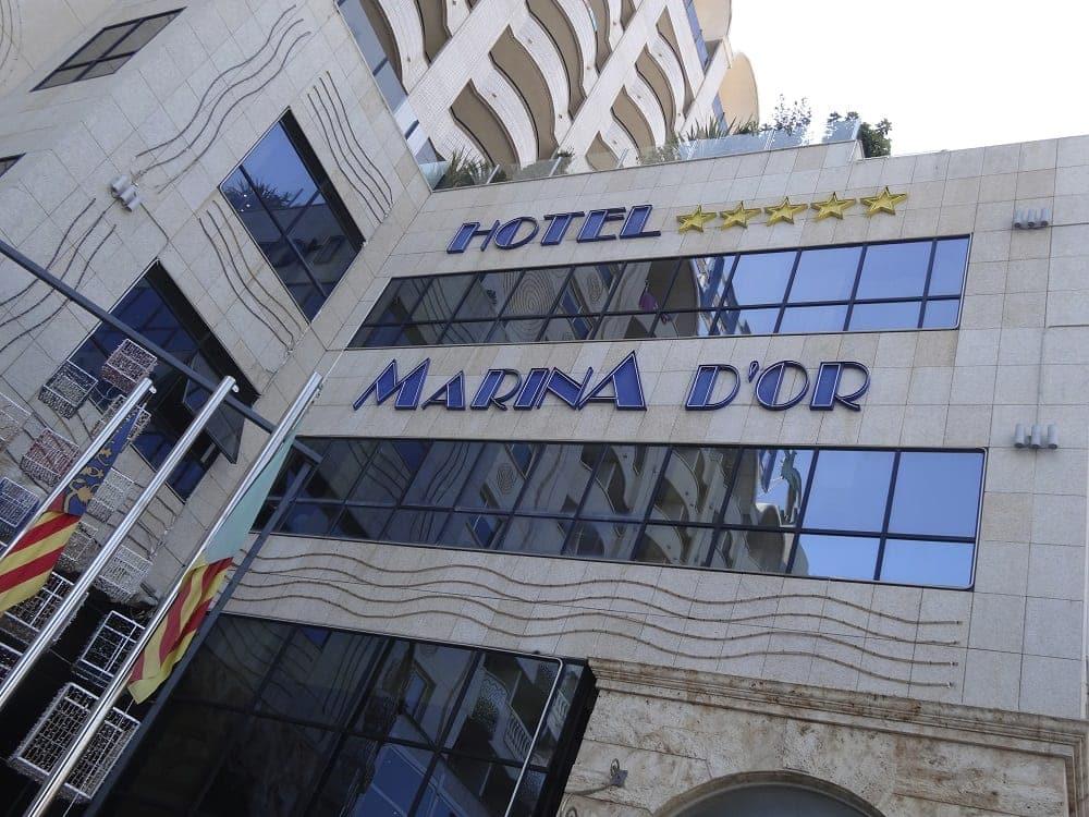 hoteles-marina-dor