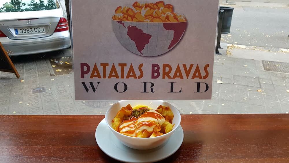 las-mejores-patatas-bravas-de-barcelona