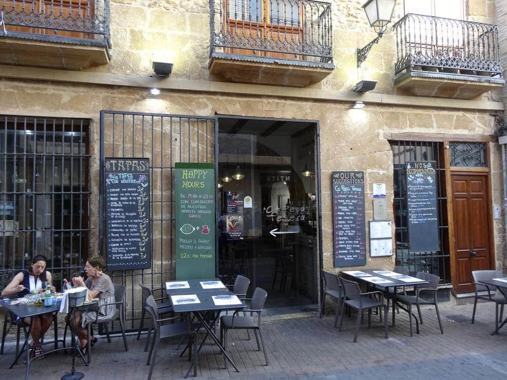 los-mejores-restaurantes-de-denia
