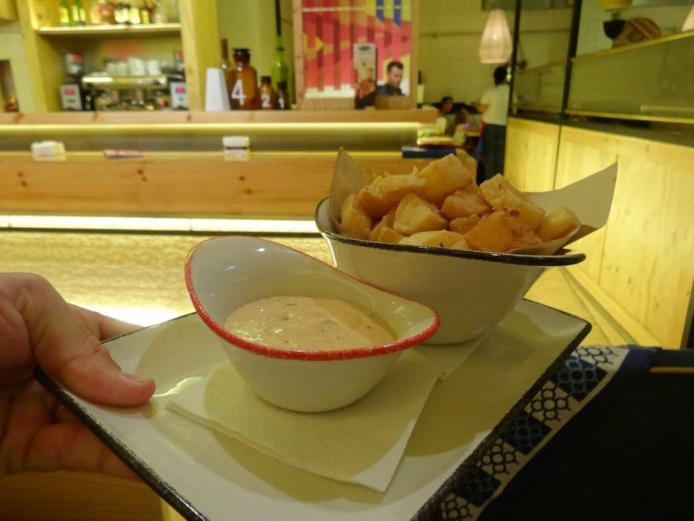 mejores-restaurantes-bilbao
