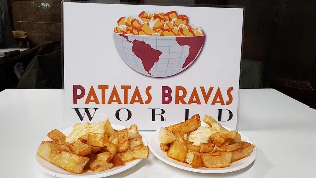 patatas-bravas-bar-tomas