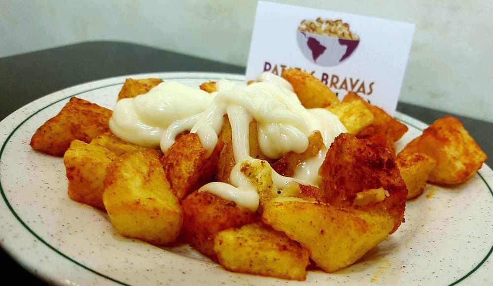 patatas-bravas-casa-mundo-valencia