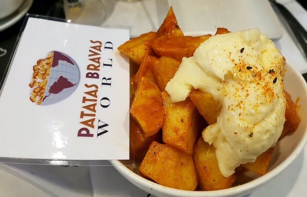 patatas-bravas-central-bar-valencia