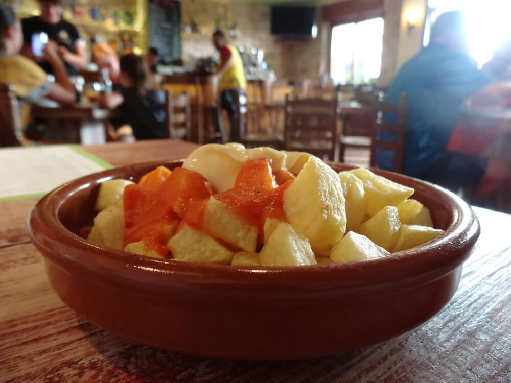 patatas-bravas-denia
