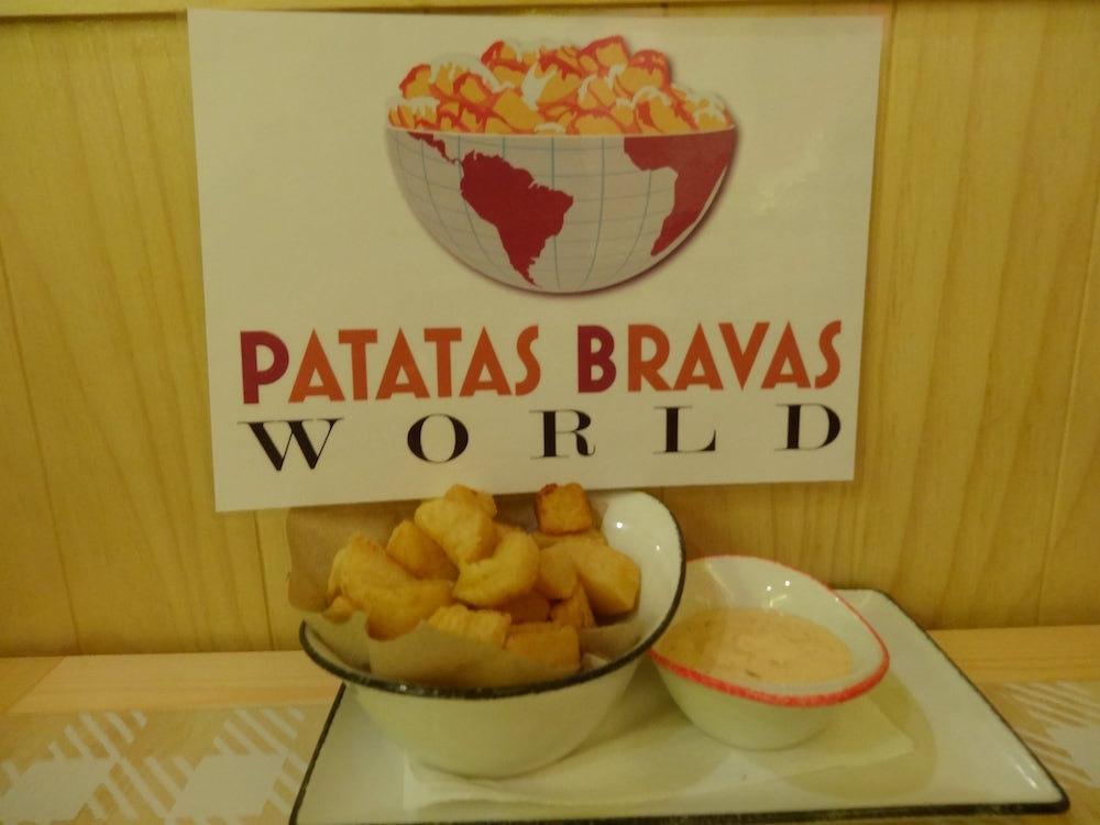 patatas-bravas-kiosko-bilbao