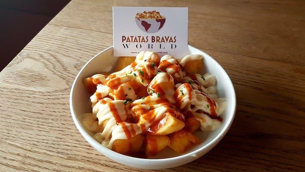 patatas-bravas-la-cuina-de-ninot