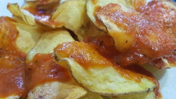 patatas-bravas-la-masia-del-sur-el-campello