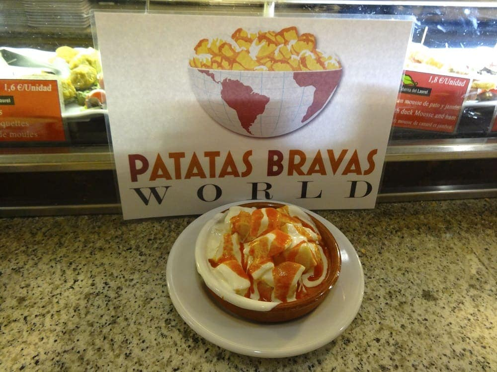 patatas-bravas-world