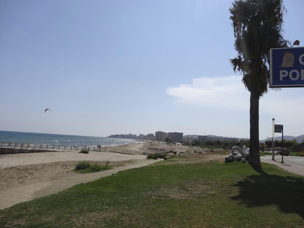playa-marina-dor