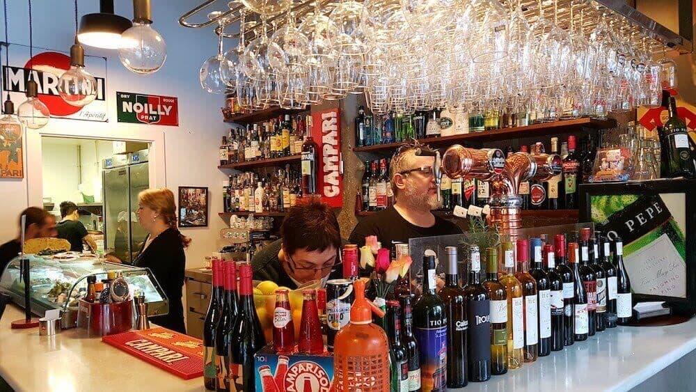 restaurante-barcelona-centro