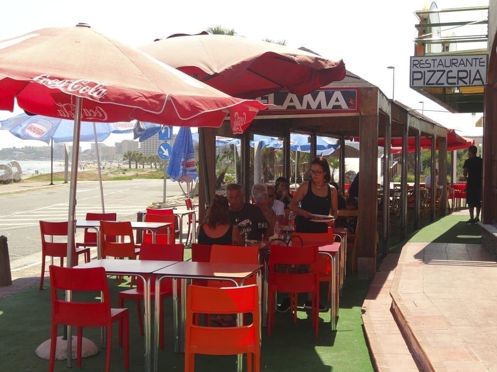 restaurante-la-flama-castellon