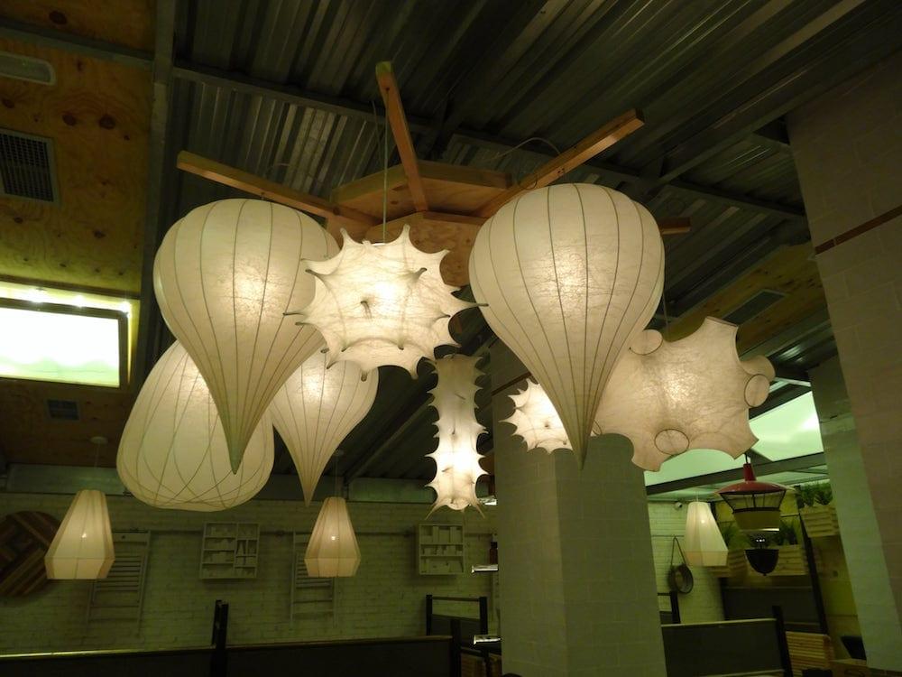 restaurantes-bilbao-centro