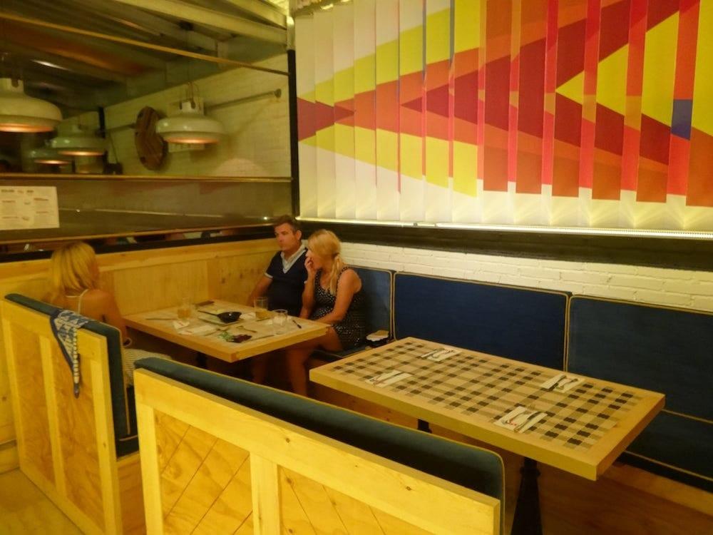 restaurantes-casco-viejo-bilbao