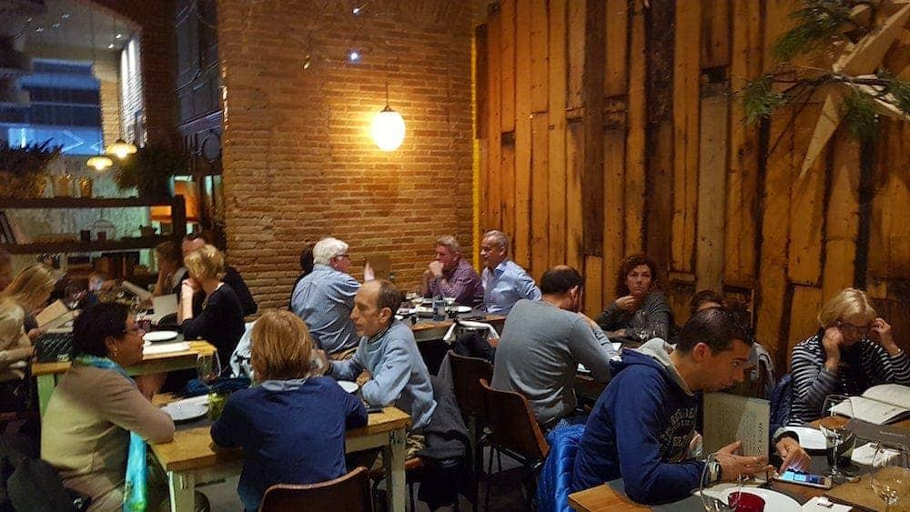 restaurantes-de-lujo-en-barcelona