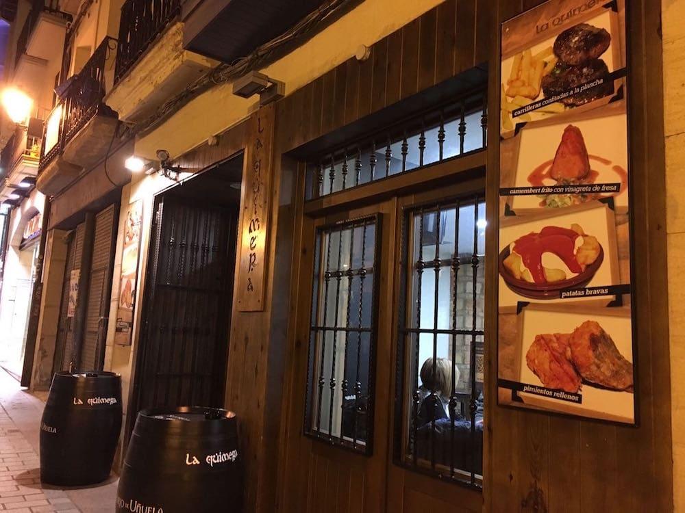 restaurantes-logroño-precios