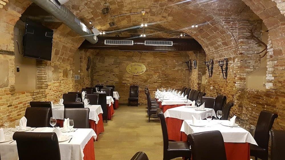 restaurantes-con-encanto-zaragoza
