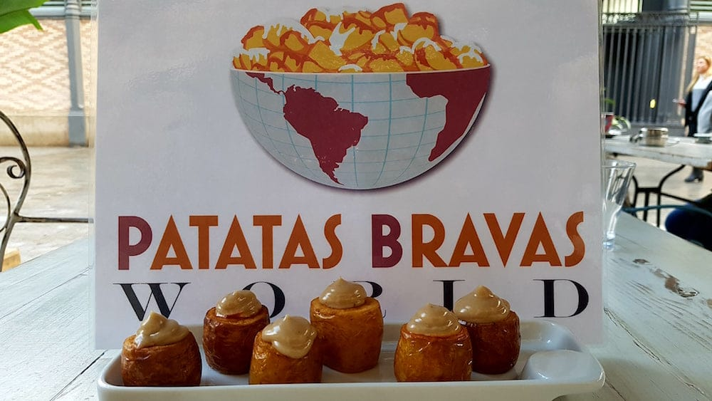 resturantes-llamber-patatas-bravas-barcelona