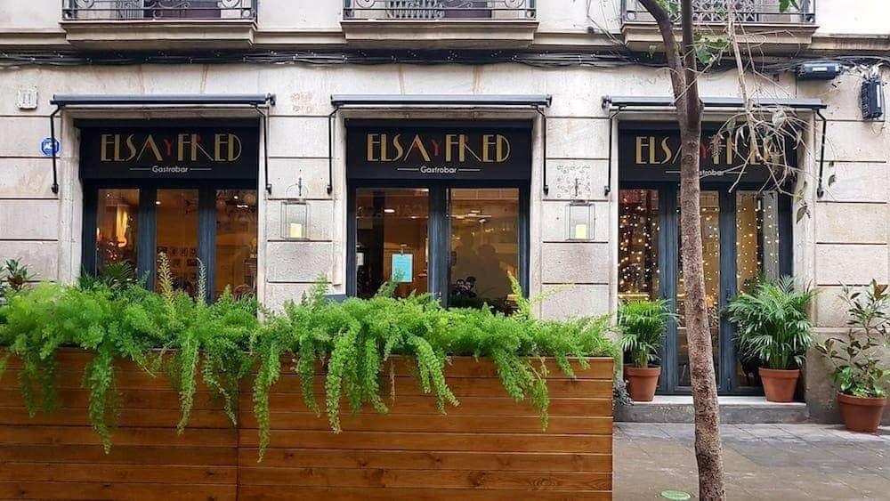 sitios-baratos-en-barcelona
