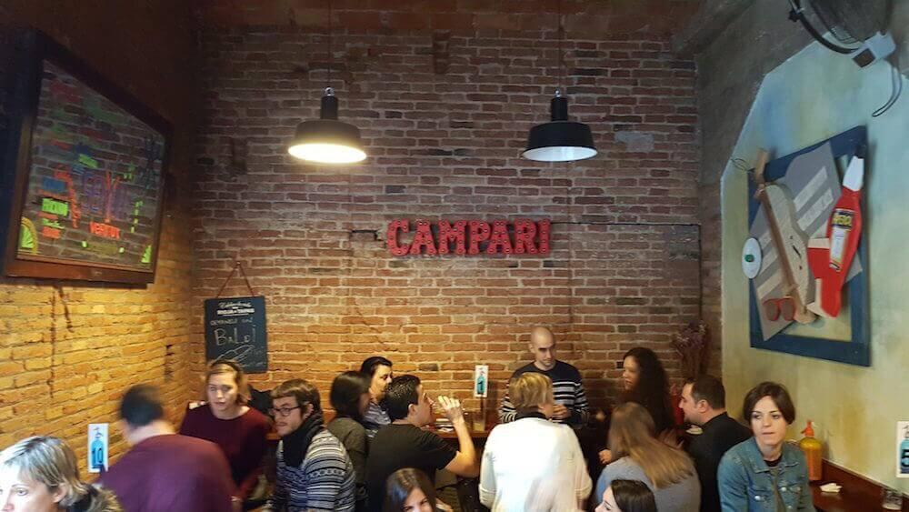 spanish-food-in-barcelona