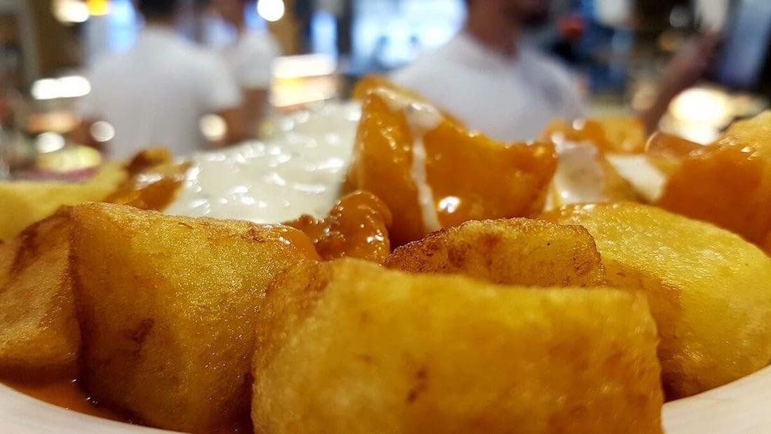 mejores-restaurantes-de-benidorm
