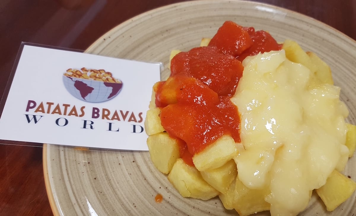 patatas-bravas-almenara-ca-maria-angeles