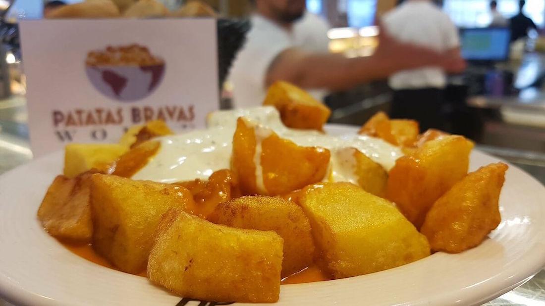 patatas-bravas-aurrera-benidorm
