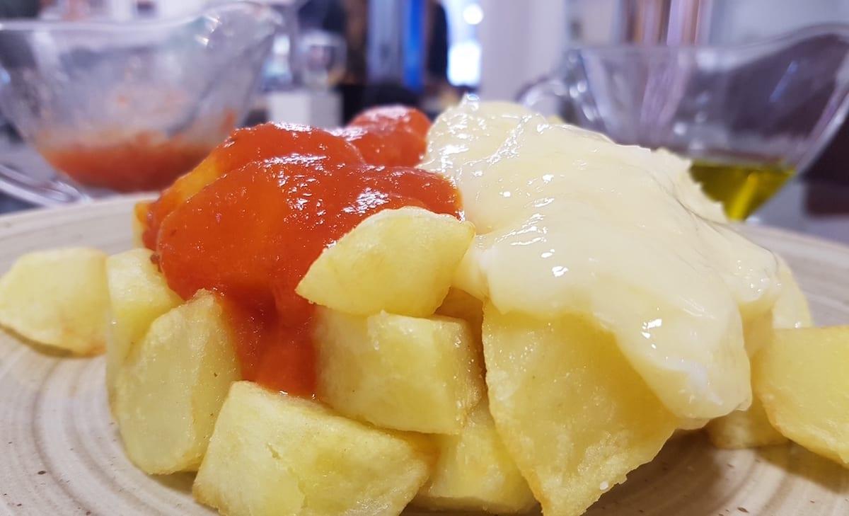 restaurante-el-chipiron-almenara