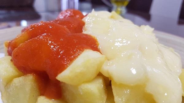 restaurantes-en-almenara-castellon
