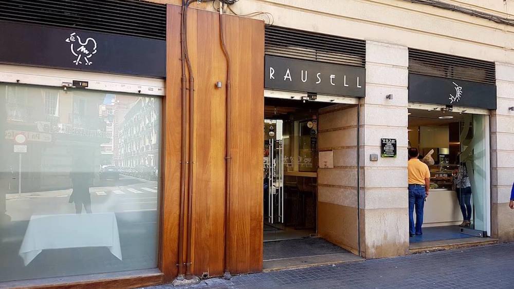 bar-rausell-valencia