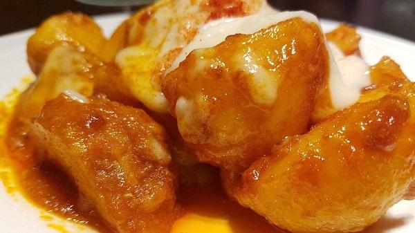 las-mejores-patatas-bravas-de-valencia