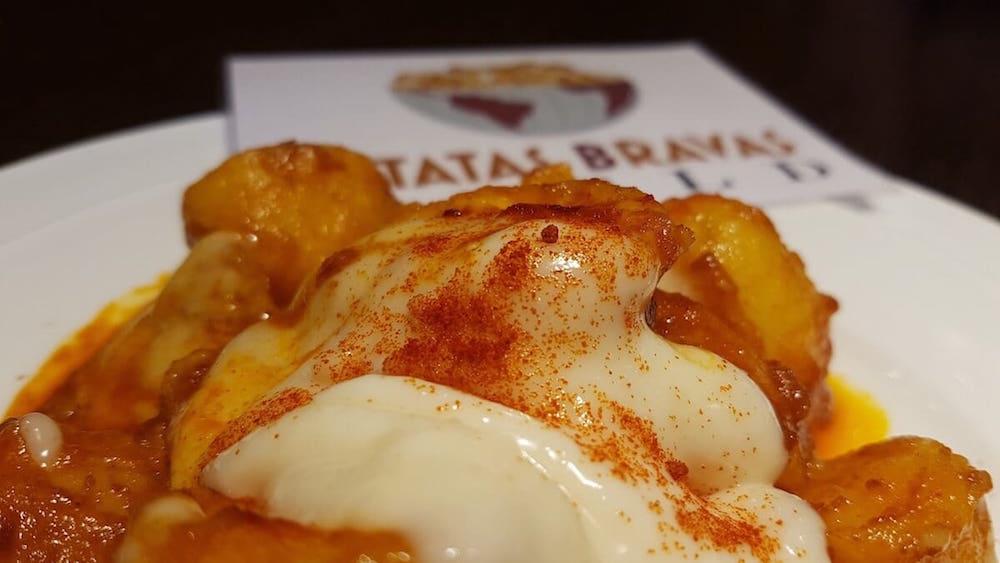patatas-bravas-bar-rausell-valencia