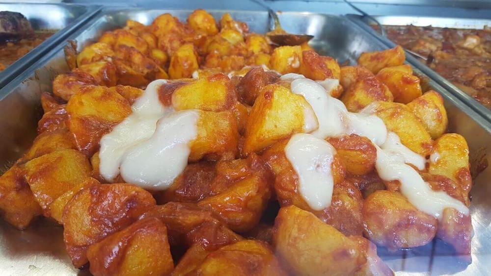 patatas-bravas-con-pimenton