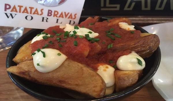 patatas-bravas-winde-fandango-logroño