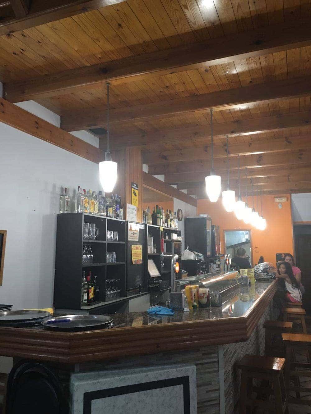 bares-de-picoteo-logroño