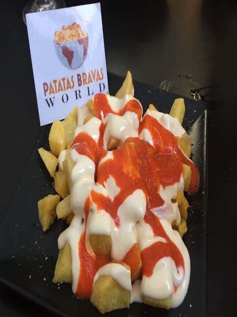 patatas-con-mayonesa