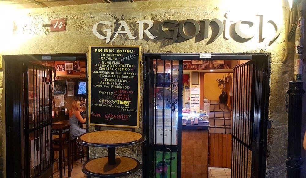 bar-gargonich-logroño