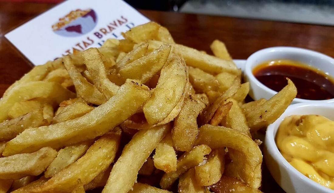 patatas-bravas-bar-muga-bilbao
