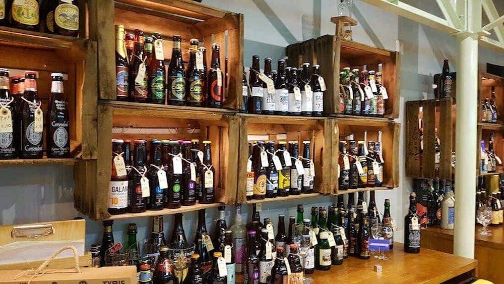 cervezas-de-importacion