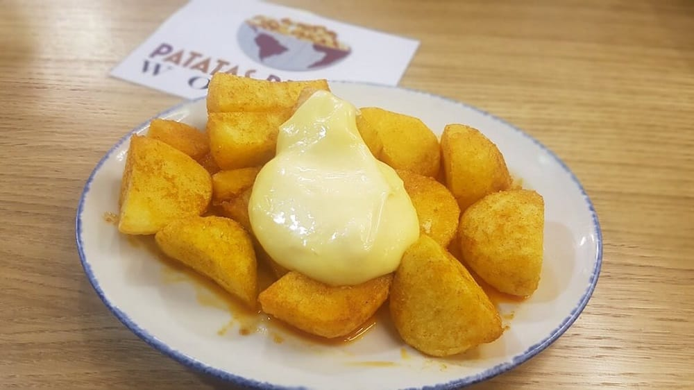 patatas-bravas-bar-ricardo