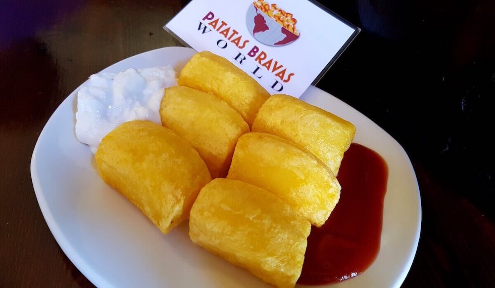 patatas-con-salsa-brava