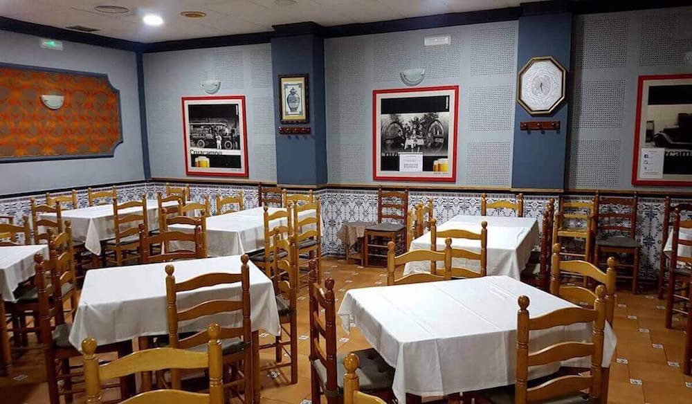 restaurante-bueno-valencia