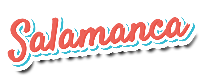 ranking-salamanca