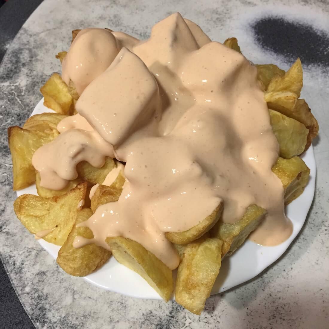bar-segundo-patatas-bravas