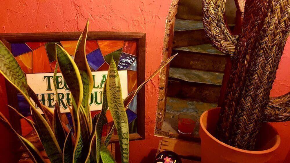 la-cantina-mexicana-barcelona